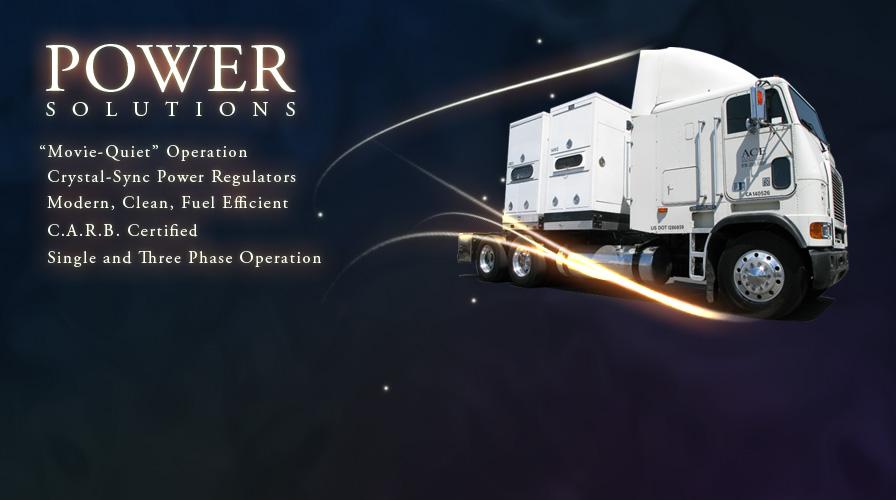ace_generator_truck