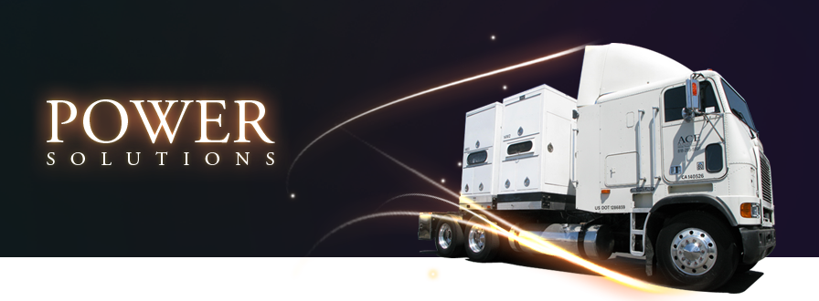 generator_headers2